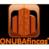 OnubaFincas